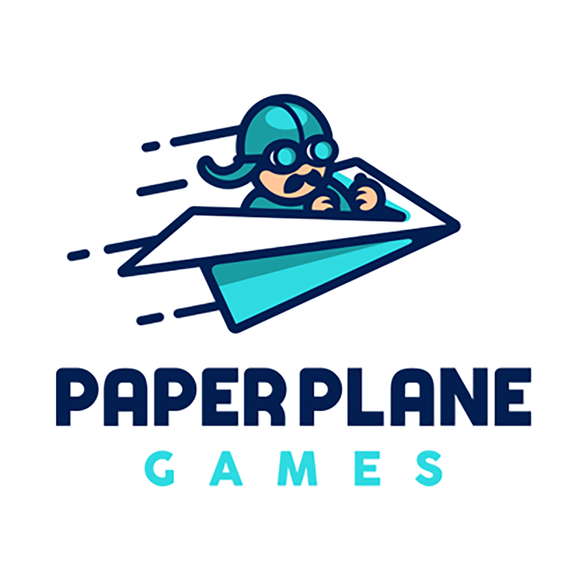 Paperplane Games