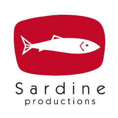 Sardine production