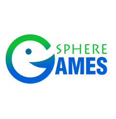 Sphere Games