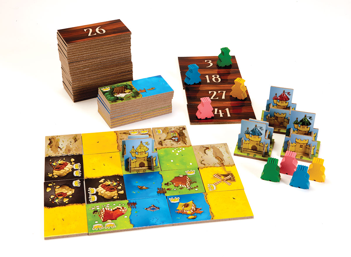 BO-KINGDOMINO-002D